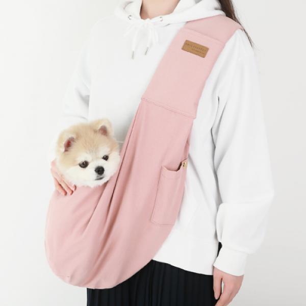 데이슬링 핑크