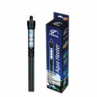페리하 고급형 히터 HC 100W /고급형 자동 전자히타