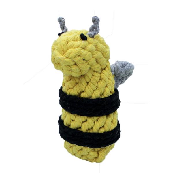 꿀벌 로프토이