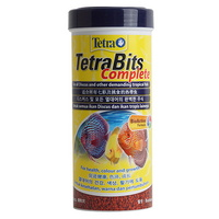 테트라 비트 300ml - (테트라사료 테트라먹이)
