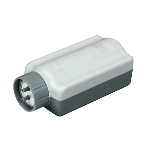 필그린 저소음 기포기 2구 (BT-A65) - 산소발생기