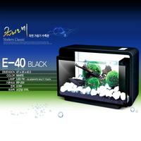 클리오네 e-40 블랙