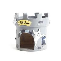 New Age 유령의 집(NA-H051)