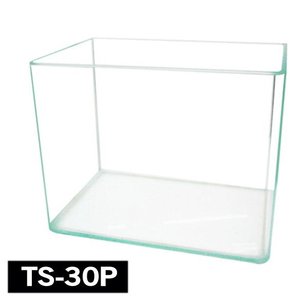 라운드 오픈수조어항 (ts-30p)
