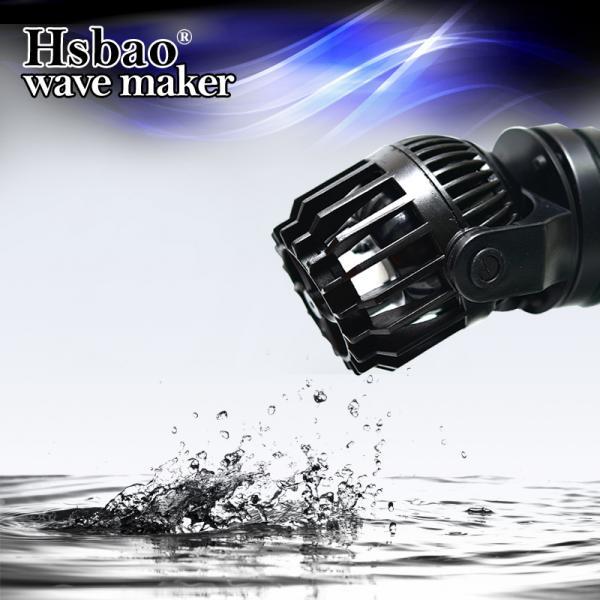 HS BAO 웨이브메이커 수류모터 (EW-18)