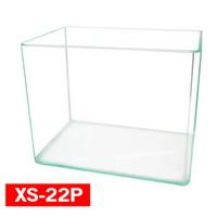 [득템] 라운드 오픈수조어항 (xs-22p)