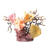 산호 장식품 3160 - 어항장식 수조꾸미기