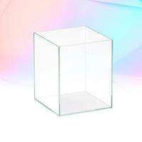 아라(ARA) 올디아망 25 하이큐브 (25x25x30)cm