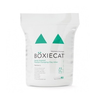 벅시캣 고양이 모래 자연향 7.26kg