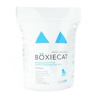 벅시캣 고양이 모래 무향 7.26kg