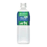 반려동물 이온음료 펫스웨이트 플러스 위장건강 케어 500ml
