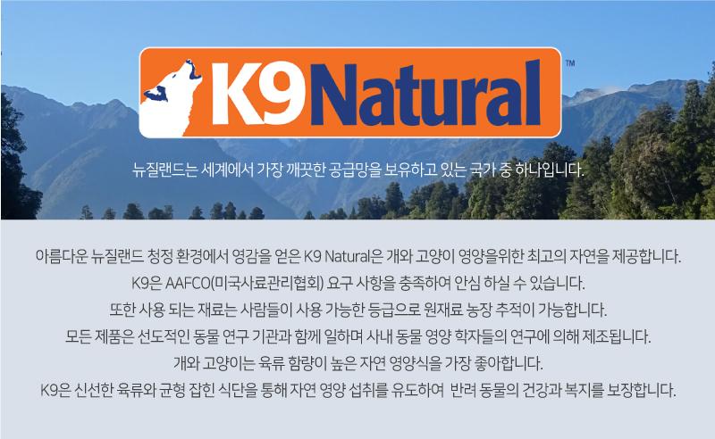 K9 도그 램 헬시바이트 양고기 간식 50g - 스토어봄, 19,000원, 간식/영양제, 건조간식