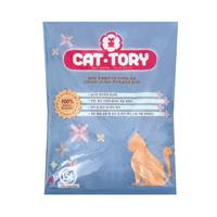 캣토리 고양이모래 무향 15L