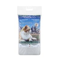 캣센스 고양이 벤토나이트 모래 7kg