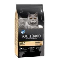 이퀼리브리오 고양이 사료 라이트 1.5kg