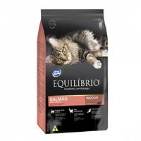 이퀼리브리오 고양이 사료 어덜트 연어 1.5kg