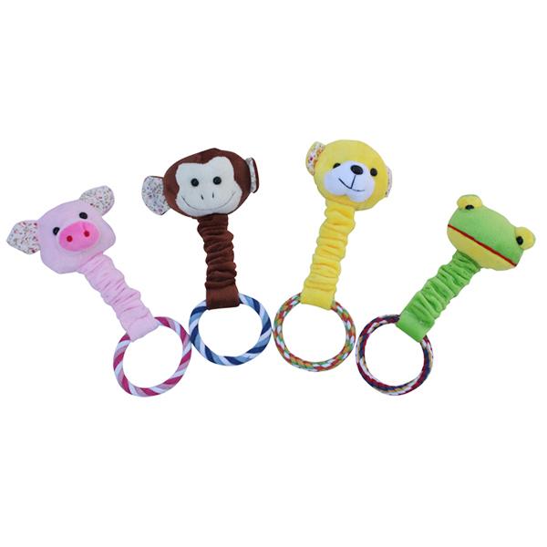 브리더 쭉쭉이 치실 장난감 (랜덤발송)