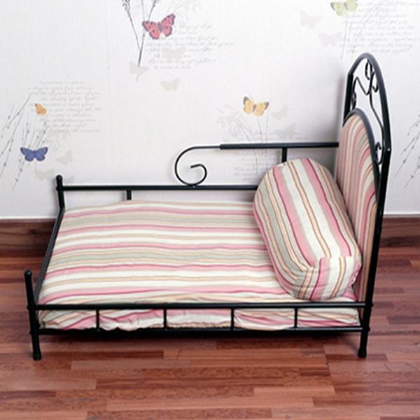 CM CMK020 반려동물 모던 침대