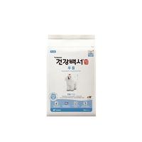 카길 강아지 사료 건강백서 푸들 40g
