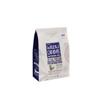 카길 강아지 사료 어덜트 다이어트 40g (3개묶음)