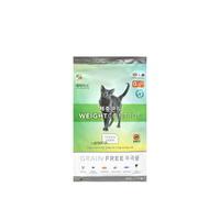 세라피드 고양이사료 그레인프리 체중관리 35g (3개묶음)