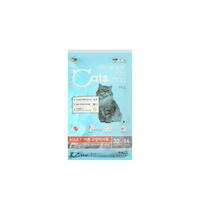 캐츠랑 고양이사료 어덜트 30g (3개묶음)