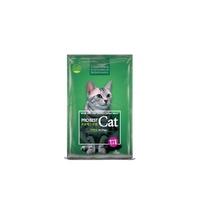 고양이사료 프로베스트 캣 30g (3개묶음)