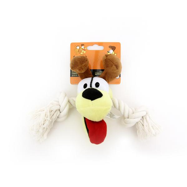 강아지장난감 오디 로프(소)