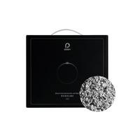 피단스튜디오 블랙홀 프리미엄 벤토나이트 모래 6kg