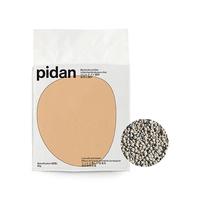 피단스튜디오 벤토나이트 모래 6kg