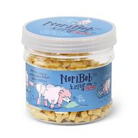 (유통기한21.09.16)노리밥 초유 치즈 300g