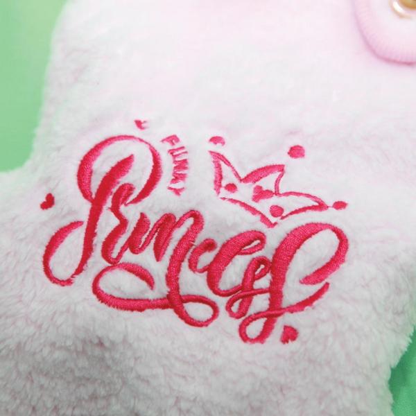 핑크 올인원 팬츠