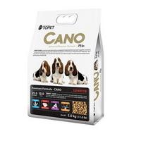 카노 강아지 다이어트 사료 5kg