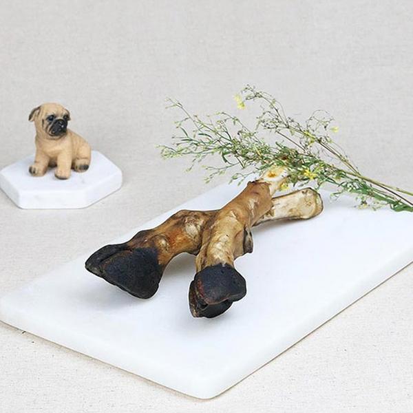 Herders Choice 몽골 육골포3 (양다리 Sheep Legs) 200g