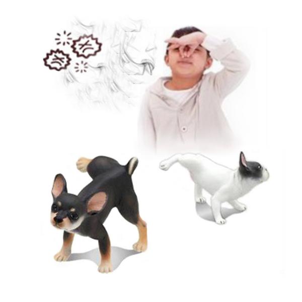 에티펫 똥오줌깨끗 얼룩n냄새 청소티슈 50매 - d