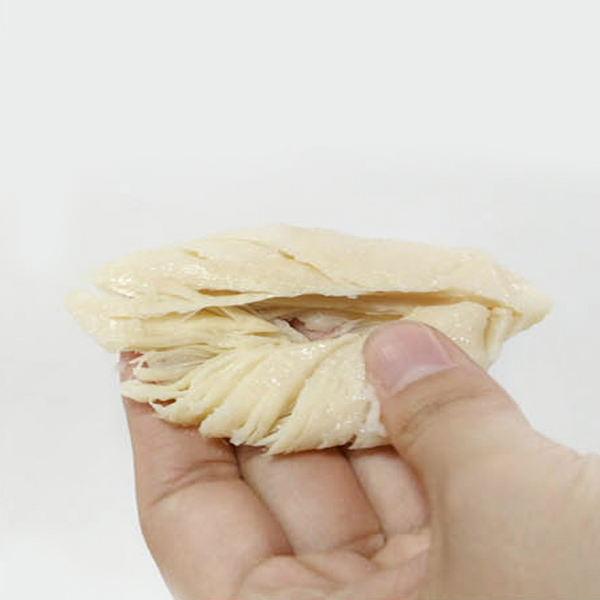 묘한맛 닭가슴살 6종 세트