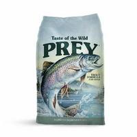 토우 프레이 L.I.D 단백질 사료 3.63kg