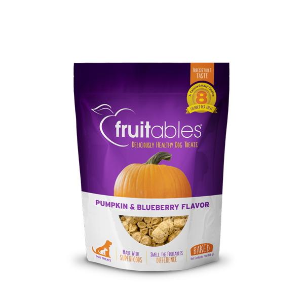 USA-Fruitables 코코넛 그릭요거트 비스켓 (bn)