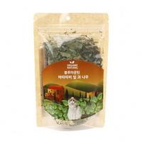 블루마운틴 마따따비 잎과 나무 30g