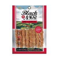 블랙노즈(bn) 치킨말이 스틱 175g x 3팩