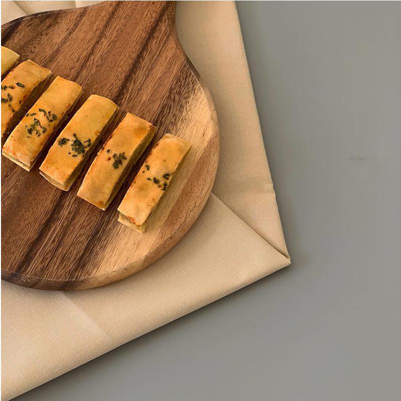 바르다펫 해남 꿀고구마로 만든 황태고구마쿠키 6p5,500원-바르다펫Pet, 강아지용품, 간식/영양제, 수제간식바보사랑바르다펫 해남 꿀고구마로 만든 황태고구마쿠키 6p5,500원-바르다펫Pet, 강아지용품, 간식/영양제, 수제간식바보사랑