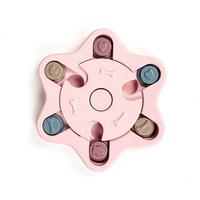 리스펫 강아지 노즈워크 지능개발 장난감 퍼즐 별