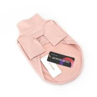 가볍고 따듯한 따숩티 베이비 핑크