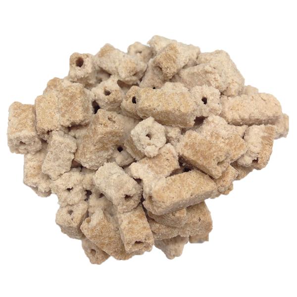 아카네 고양이 모래 사각타공형 두부모래 7L