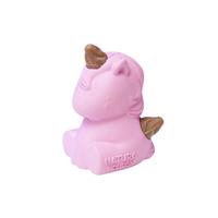 페슬러 네추라너리쉬 강아지 간식 유니콘 덴탈트릿