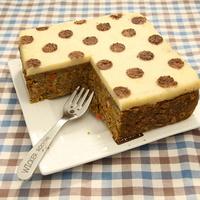 힐링펫 수제케익 티라미스 케이크
