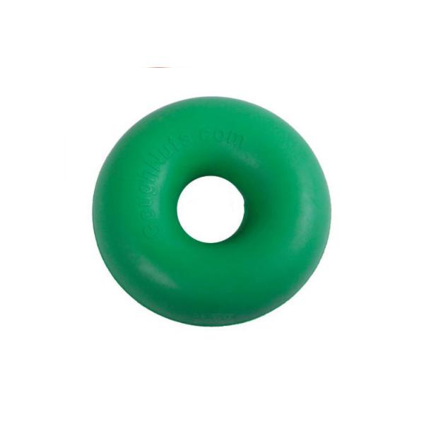 [고넛] 오리지널 링 (그린)