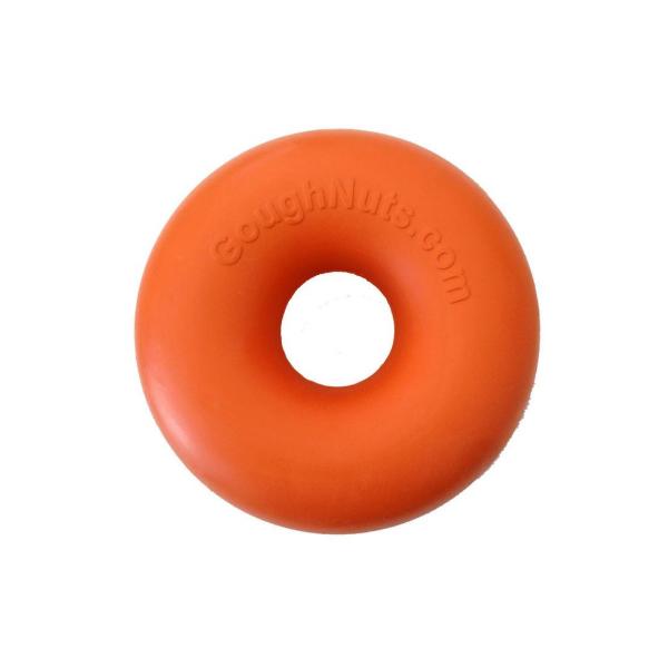 [고넛] 오리지널 링 (오렌지)
