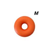 [고넛] 미디엄 링 75 (오렌지)