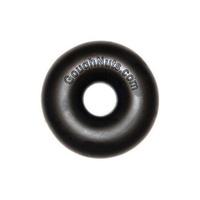 [고넛] 오리지널 링 (블랙)